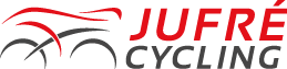 Jufré Cycling Logo