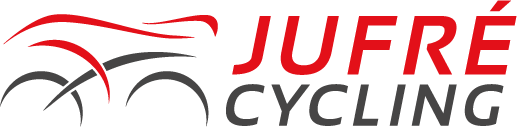 Jufré Cycling
